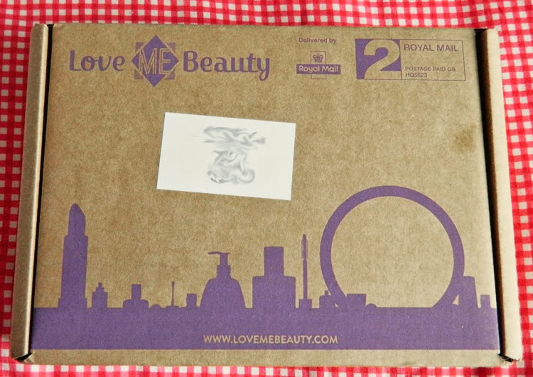 Love-Me-Beauty-Box-February