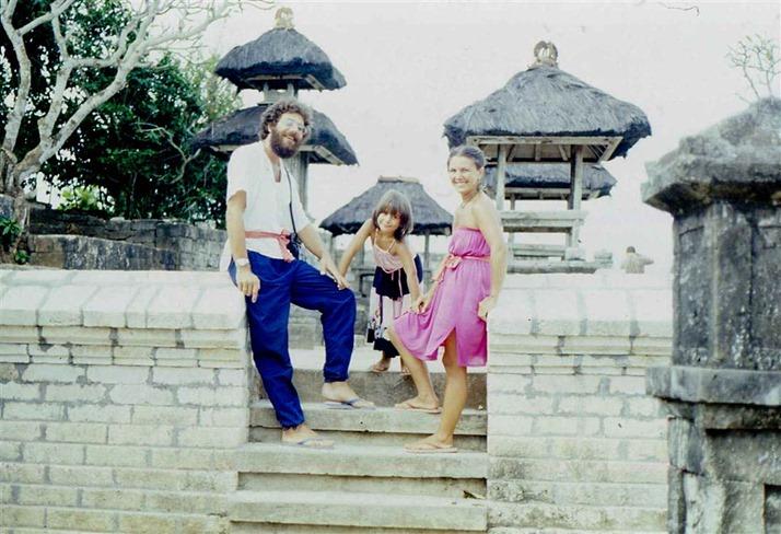 1981-4 Bali-2