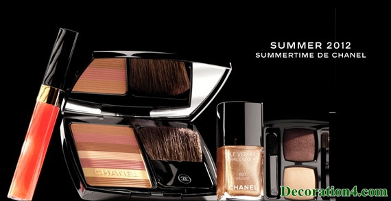 imgcda9331721d05b0f1db12a268943da3d Summer 2014 makeup collection makeup artists