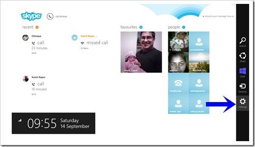 windows-8-skype-setting