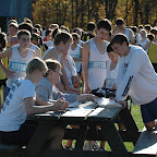 Cross Country    1123-7.JPG