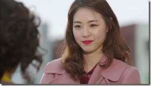 Miss.Korea.E03.mp4_002505407