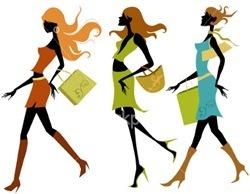 istockphoto_3684500_shopping_girls