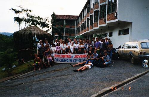 Encontro de Jovens CS_ Blumenau_Edésio Ferreira Filho_ 31