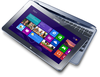 samsung_ativ_smart_pc 1