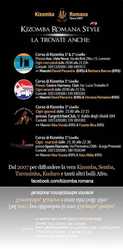 I-CORSI-KIZOMBA-ROMABA