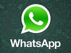 whatsapp-peka-teknologi.blogspot.com