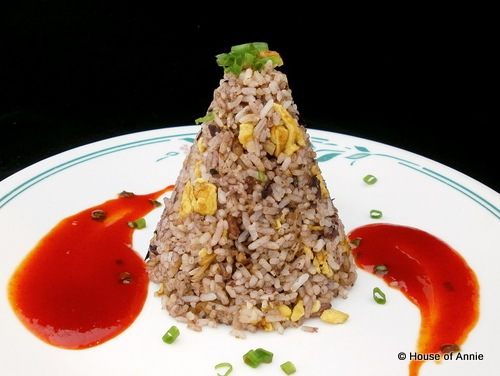 [fried%2520rice%2520with%2520anchovies%255B2%255D.jpg]