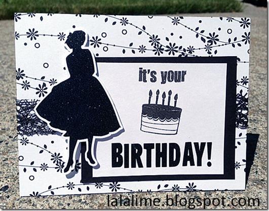 Feminine-Birthday-Card-Vinyl_Barb-Derksen