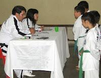 Examen 2012 - 022.jpg
