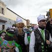 Carnaval 2011 Valdetorres (18).JPG