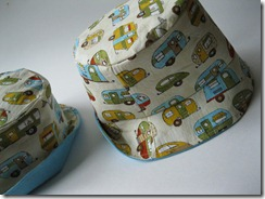spring bucket hats for boys (4)