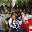 Emancipation day event 024.JPG