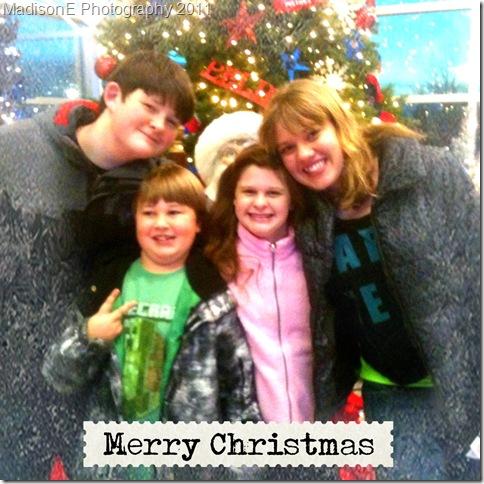 December 26, 2011 048
