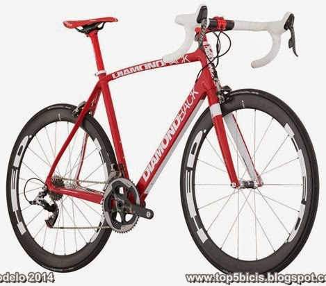 DiamondbackPODIUM EQUIPE SRAM RED 22 2014 (1)