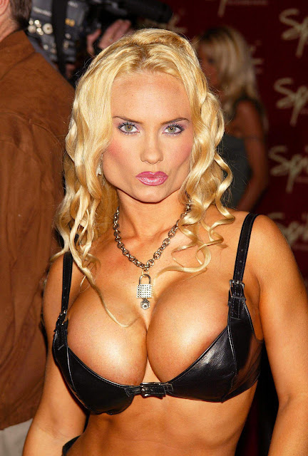 Coco Austin - Email, Address, Phone numbers, everything! www.123people
