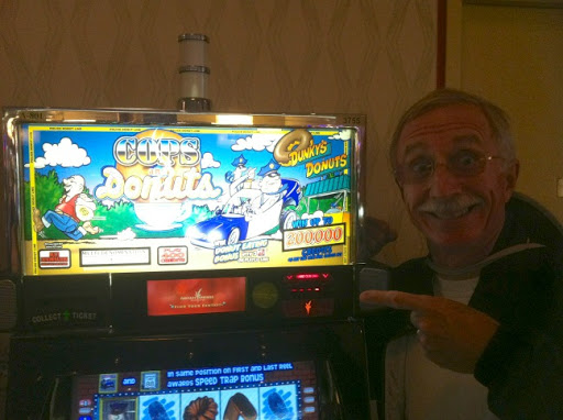 CasinoCampingfor1Night-4-2013-01-15-19-32.jpg