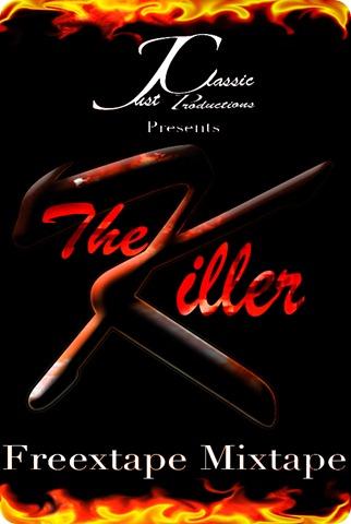 the-killer-mixtape- (1)