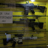 Defense and Sporting Arms Show 2012 Gun Show Philippines (55).JPG