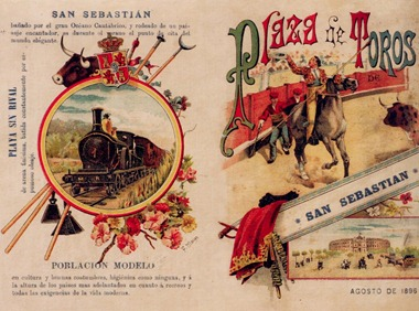 CARTEL_SAN_SEBASTIAN_PROGRAMA_FIESTAS_1896