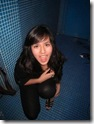 50 Foto Artis Selebriti Raisa Andriana --uPbY-- FotoSelebriti.NET