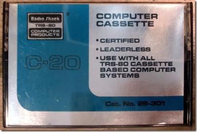 trs80cassette