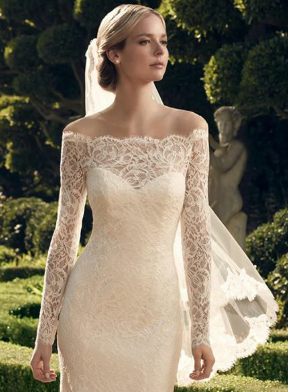 Bella sera wenatchee weddings for The bella sera