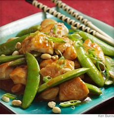 sichuan_style_chicken_with_peanuts