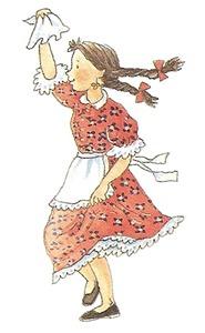 bailarina cueca12