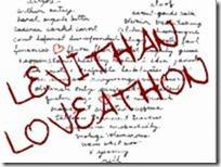 LOVEATHON