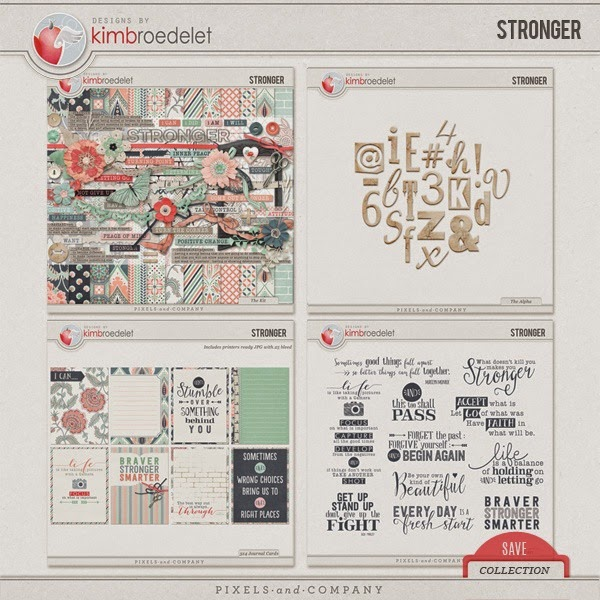 kb-Stronger_Collection6