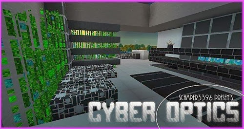 Cyber-Optics-Texture-Pack-Minecraft