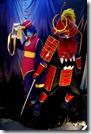 samurai cosplay (28)