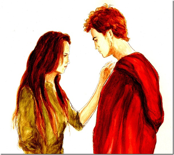 crepusculo (25)