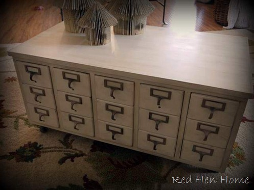 card catalog coffee table 011