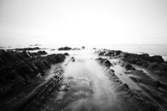 Coastal-Rocks-22