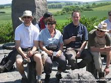 2009-Trier_202.jpg