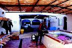 Фото 8 Nesima Resort