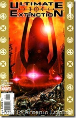 P00011 - Ultimate Extinction v2006 #1 (2006_3)