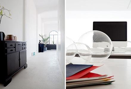 paredes-blancas-suelos-blancos-techos-blancos-interiorismo