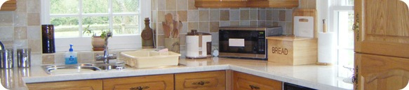 charlton-house-self-catering-lodge-kitchen