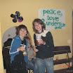 hippi-party_2006_21.jpg