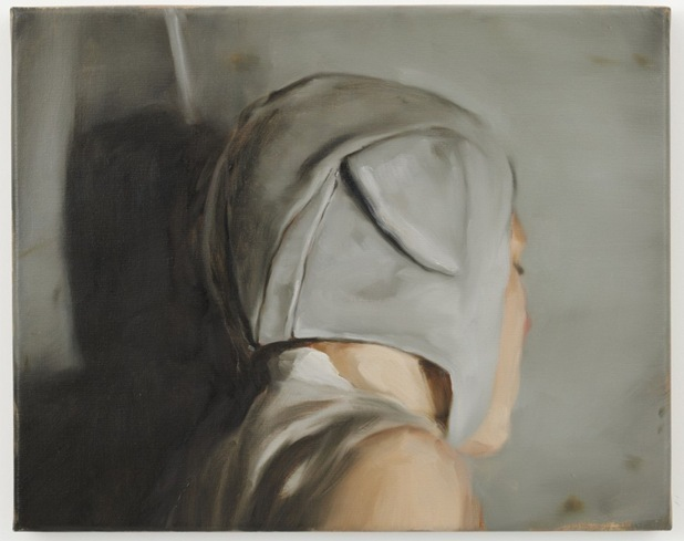 Michaël Borremans 3