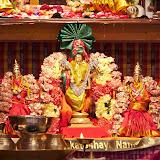 Abhang Sandhya Concert
