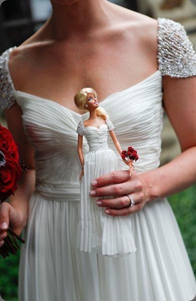 Beautiful-Blooms-Barbie Marie Labbancz photo and beautiful blooms photo