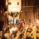 2014-07-19-carnaval-estiu-moscou-50