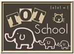 tot-school150_thumb1