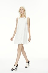 Delivery_2_Look_3_C_047