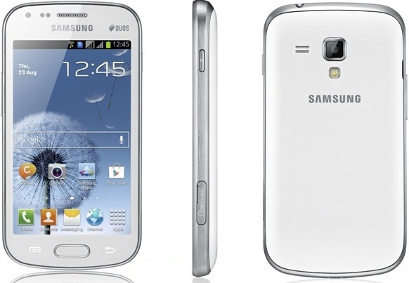 samsung-galaxy-grand-duos-2