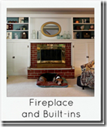 fireplace-with-built-ins1